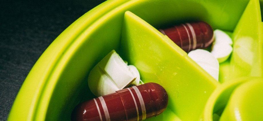 complements alimentaires pour fluidifier le sang