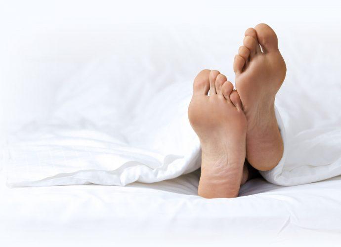 matelas pour bien dormir