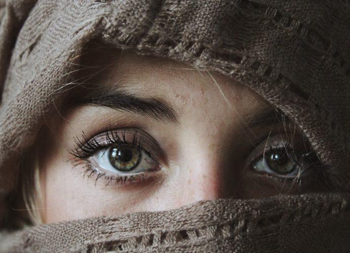 se protéger du rhume en hiver