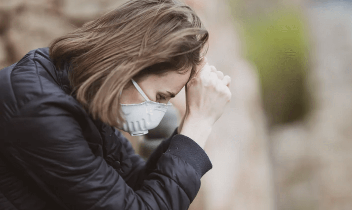 stress fatigue saisonniere